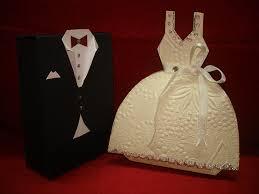 wedding gift for best friend best friend wedding gift ideas wedding definition ideas