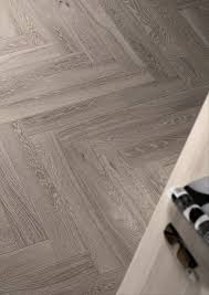 Grey Tile Laminate Flooring Tiles Pearl Dark Light And Dove Grey Marazzi