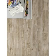piastrelle marazzi effetto legno horizon pavimentazione effetto legno marazzi