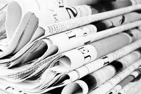 chambre des notaires du finistere la presse en parle octobre 2017 actualité finistère site
