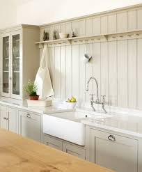 kitchens are expensive the budget half classic six