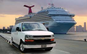 Car Rental Near Port Everglades Cruise Ship U0026 Seaport Transportation To Port Everglades Fort
