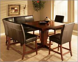 contemporary kitchen dinette sets home design stylinghome design
