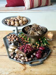 26 autumn decorations for the home u2013 ideas with precious natural