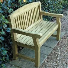small garden benches best 25 garden bench plans ideas on pinterest