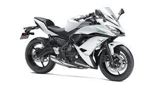 kawasaki motocross helmets 2017 ninja 650 abs sport motorcycle by kawasaki