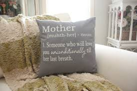 15 handmade home decoration gifts for mother u0027s day style motivation