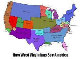 West Virginia travel meme images 85 best west virginia humor and more images jpg