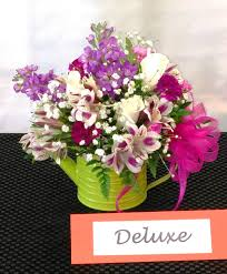 flowers same day delivery same day delivery garden collection of flowers flowers