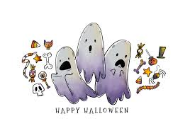 scary free vector art 2020 free downloads