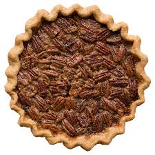 thanksgiving in french thanksgiving pies will be on sale october november 2017 while