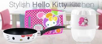 dream kitty car accessories