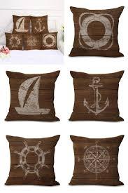 Poolside Seat Cushion Best 20 Mediterranean Style Cushions Ideas On Pinterest