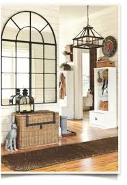 10 beautiful foyer decor designs charm within your home dont leave