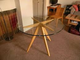 table base for round table the right 46 photo metal dining table base famous tuppercraft com