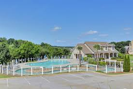 new homes for sale at river shoals in simpsonville sc within the