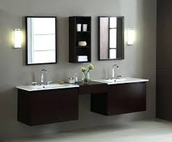 amish made bathroom cabinets amish bathroom cabinets airpodstrap co