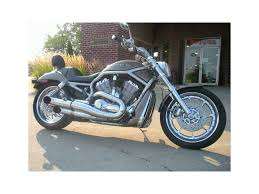 harley davidson v rod in indiana for sale used motorcycles on
