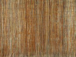 Free Laminate Flooring Free Images Fence Texture Floor Wall Pattern Decor