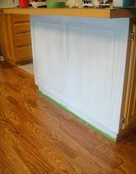 how chalk paint decorate life this paint thick and has great coverage tried foam roller for cabinets out large area but since the chalk