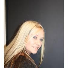 Creativ Bad Sabrina Staaden Einkäuferin Diedrich S Creativ Bad Gmbh Xing