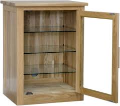 cheap curio cabinets for sale glass curio cabinet antique curved for sale cabinets cheap small