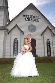 wedding packages in las vegas a special memory las vegas wedding chapel