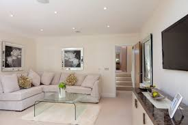 Show Home Interiors Ideas by Collections Of Images Of Show Homes Free Home Designs Photos Ideas
