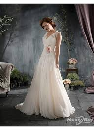 Unusual Wedding Dresses Unusual Wedding Dresses For Sale All Women Dresses