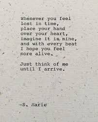 Comforting Love Poems Best 25 Long Distance Love Poems Ideas On Pinterest Long