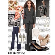 the 25 best job interview clothes ideas on pinterest interview