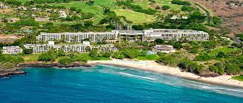 big island hawaii resort hapuna beach prince hotel official
