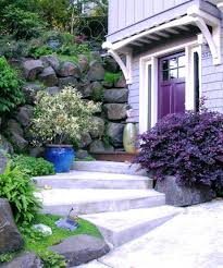 front door container garden ideas entry plans cute idea small yard front door container garden ideas entry plans cute idea small yard landscaping large size