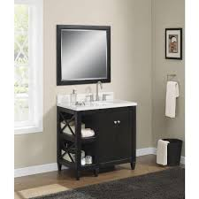 Home Decorators Bathroom Vanity Impressive Home Decorators Collection Bathroom Vanity Madeline 24