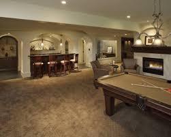 basement carpeting ideas basement flooring ideas types options
