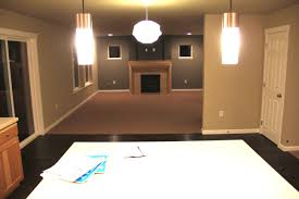 Adair Homes Floor Plans by Build Me A House One Family U0027s Quest For A Rot Free Bug Free