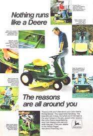 lawn mower yellow pages page 2 lawn xcyyxh com