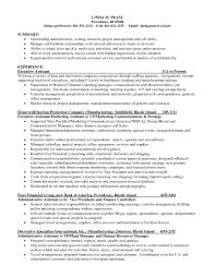 Communication On Resume Research On Resume Resume For Your Job Application