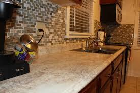 menards kitchen backsplash kitchen countertops menards for your kitchen inspiration