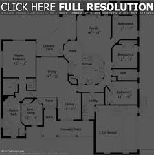 Garage Blueprint Apartments Blueprint Of A House Blueprint Ideas For Houses Of A