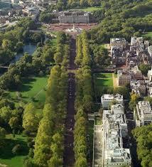 Floor Plan Buckingham Palace 141 Best England Buckingham Palace Images On Pinterest