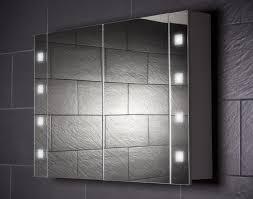 badezimmer spiegelschrank mit licht spiegelschrank cube 100 cm