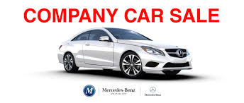 used lexus kansas city company car sale kansas city mo