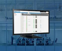 lead lighting system login airmedia crestron electronics inc