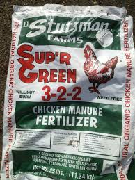 chicken manure vegetable garden soil recipe archives togetherfarm