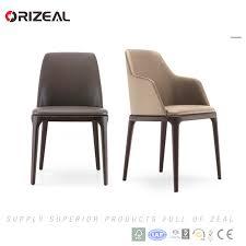 Shann Upholstery Supplies Poliform Grace Chair Poliform Grace Chair Suppliers And