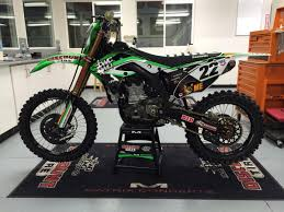 motocross race bikes for sale ktm 450 factory edition 2015 new for sale for sale bazaar