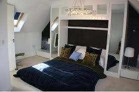 cool guy bedrooms cool guy room designs home design ideas cool guy bedrooms for