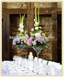 Used Wedding Decorations List Manufacturers Of Used Wedding Vases Buy Used Wedding Vases
