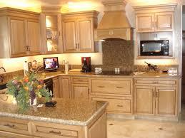 modern kitchen remodeling ideas kitchen remodel pictures inspire home design